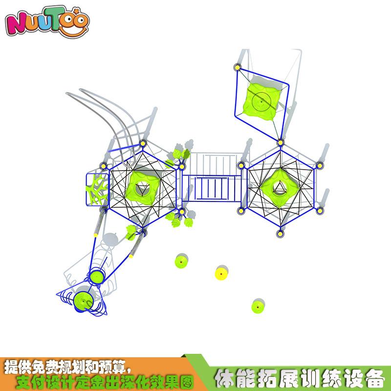 体能拓展训练设备主图19