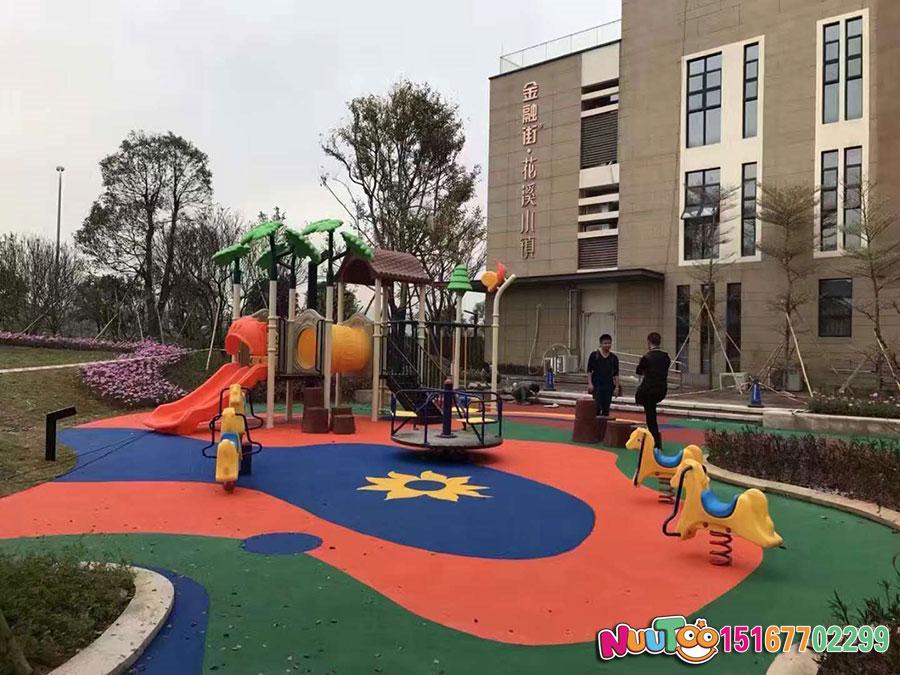 非标游乐+花溪开心农场乐园 +户外游乐设备 (9)