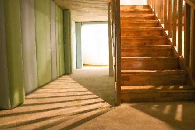 躲猫猫+不锈钢滑滑梯+组合游乐
