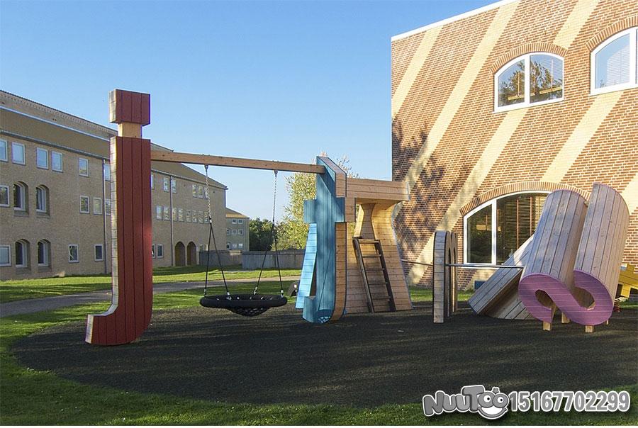 非标游乐+个性化游乐场+游乐设备+游乐设施+户外儿童游乐设施_03
